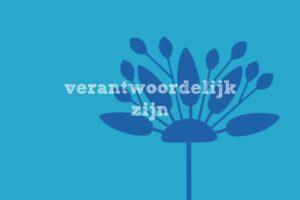 waarden normen en overtuigingen, verantwoordelijkheid voelen