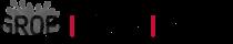Groei Snoei Bloei Logo